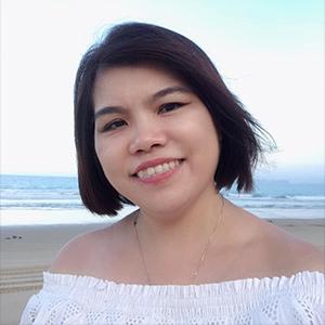 Mrs Chua